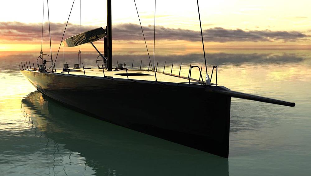 01-wally-cento-yacht