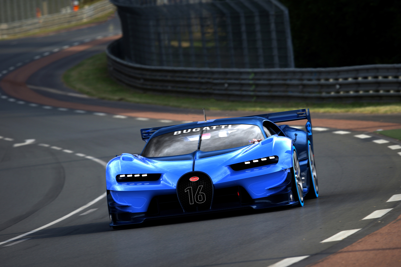 02_Bugatti-VGT_racing_WEB Inspiring Bugatti Veyron Price Australian Dollars Cars Trend