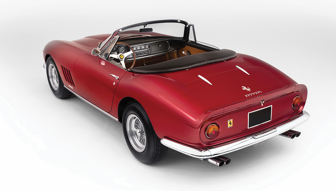 this rare 1968 ferrari could become the most expensive car ever sold at aucti. Cars Review. Best American Auto & Cars Review