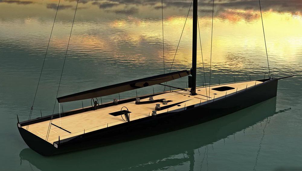 05-wally-cento-yacht