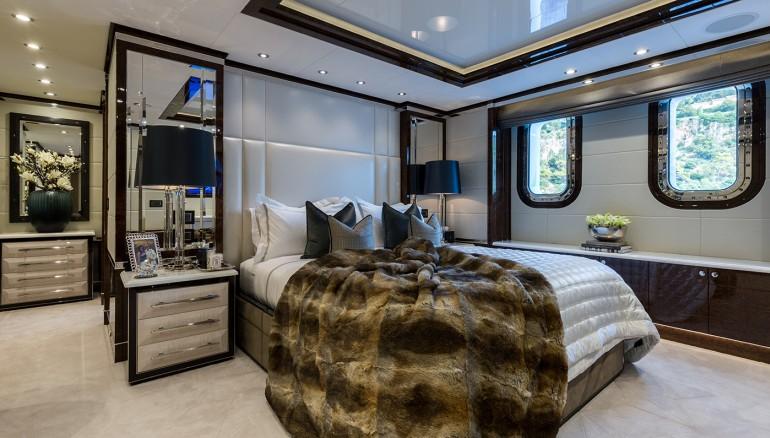 07-benetti-fb265-yacht