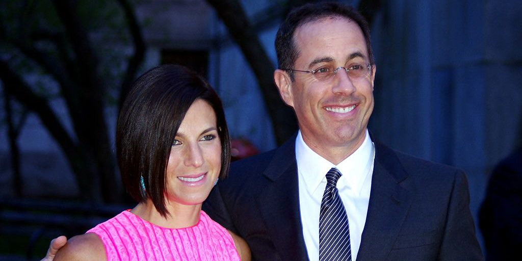 What's the Deal With Jerry Seinfeld Being Accused of Selling a Fake Porsche?