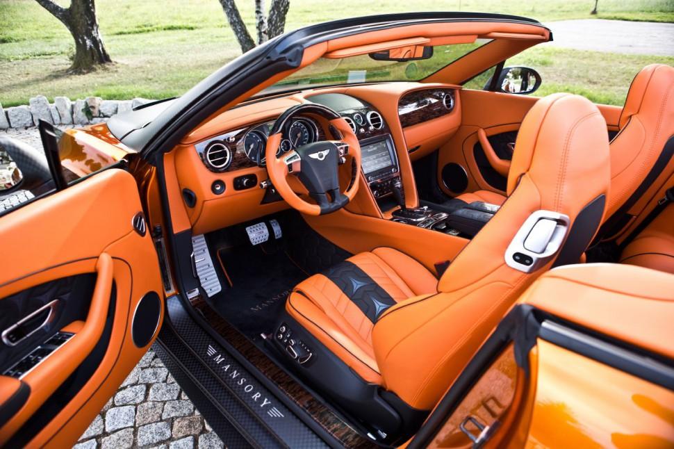 10_Bentley_GTC