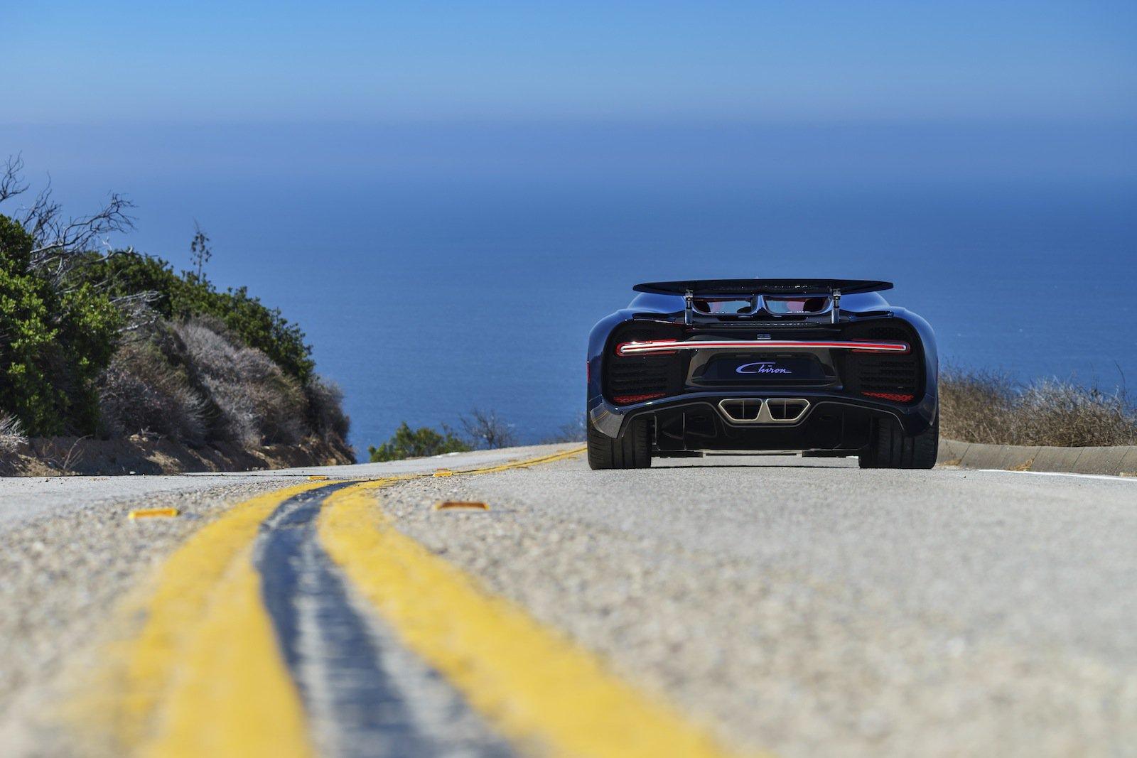 11_Bugatti_Chiron_The_Quail