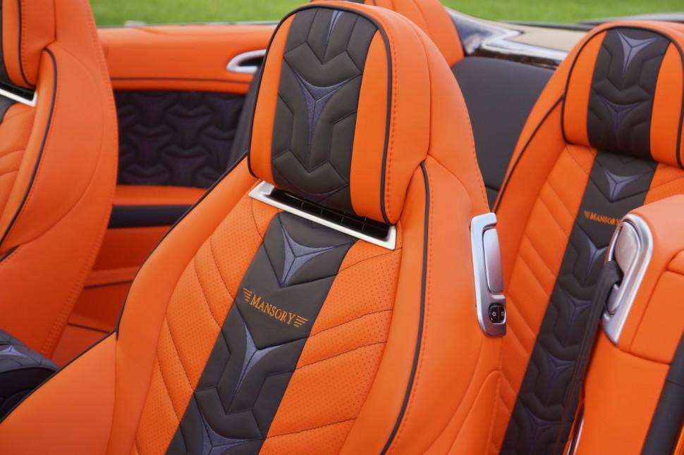 13_Bentley_GTC