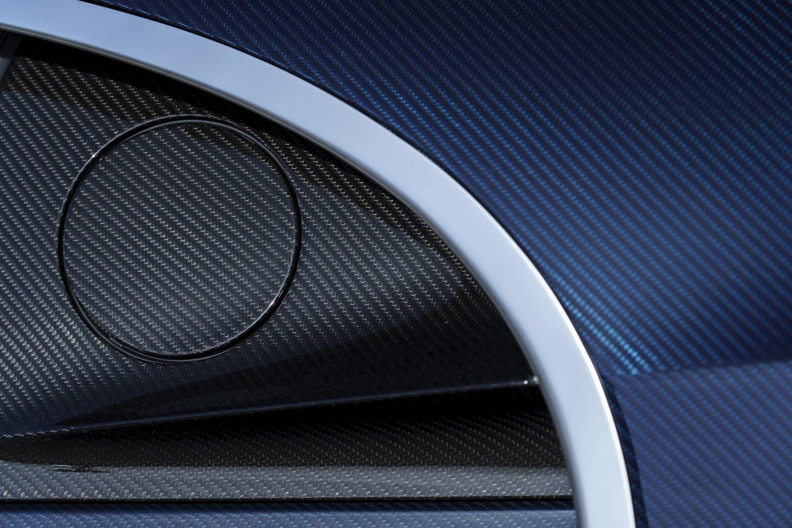 13_Bugatti_Chiron_The_Quail