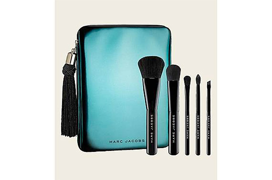 14MarcJacobsBrushes