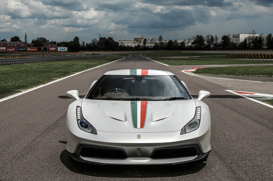 160373-car-458_MM_Speciale_front-SM