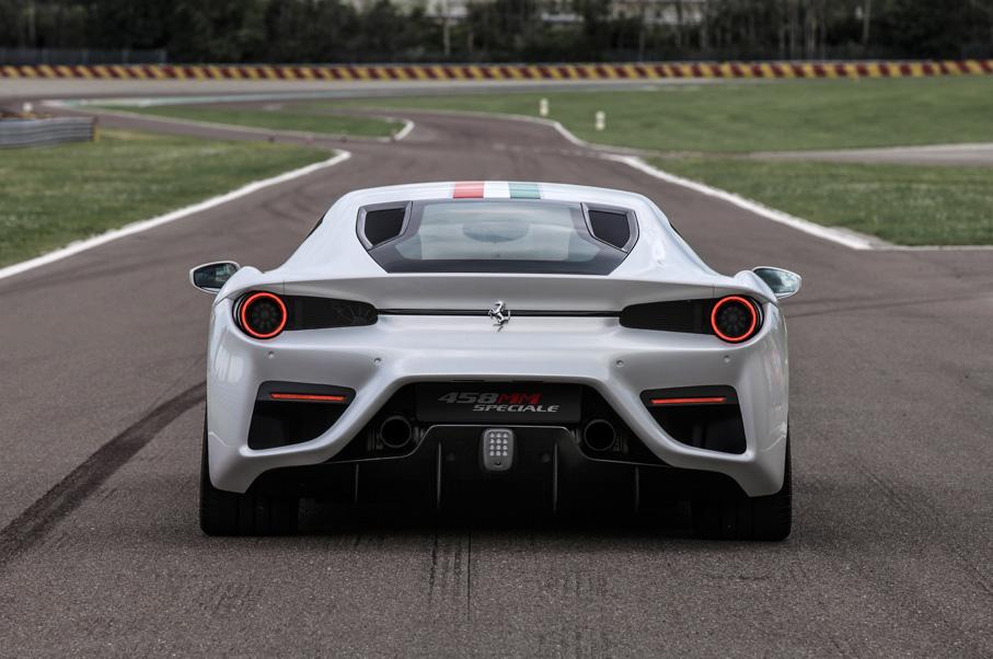 160375-car-458_MM_Speciale_rear-SM