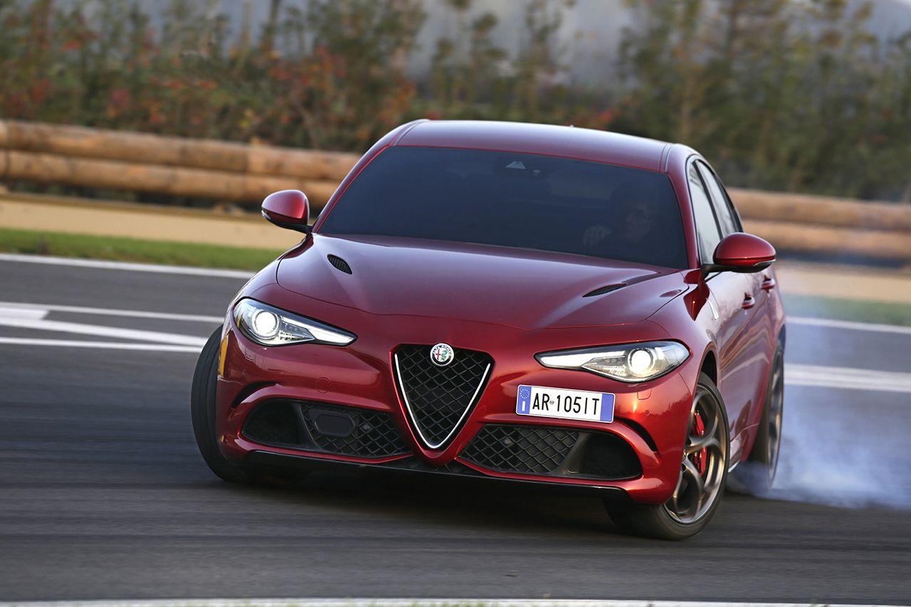 160510_Alfa-Romeo_Giulia-Quadrifoglio_07