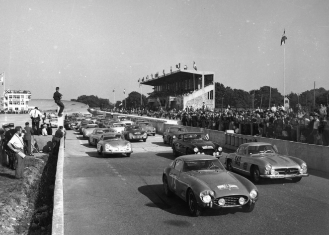 1956 Tour de Franz 3