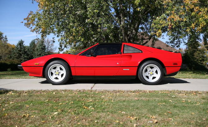 1984-ferrari-308-gts-auction