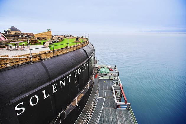 19th-Century-Sea-Fort-Luxury-Hotel-7