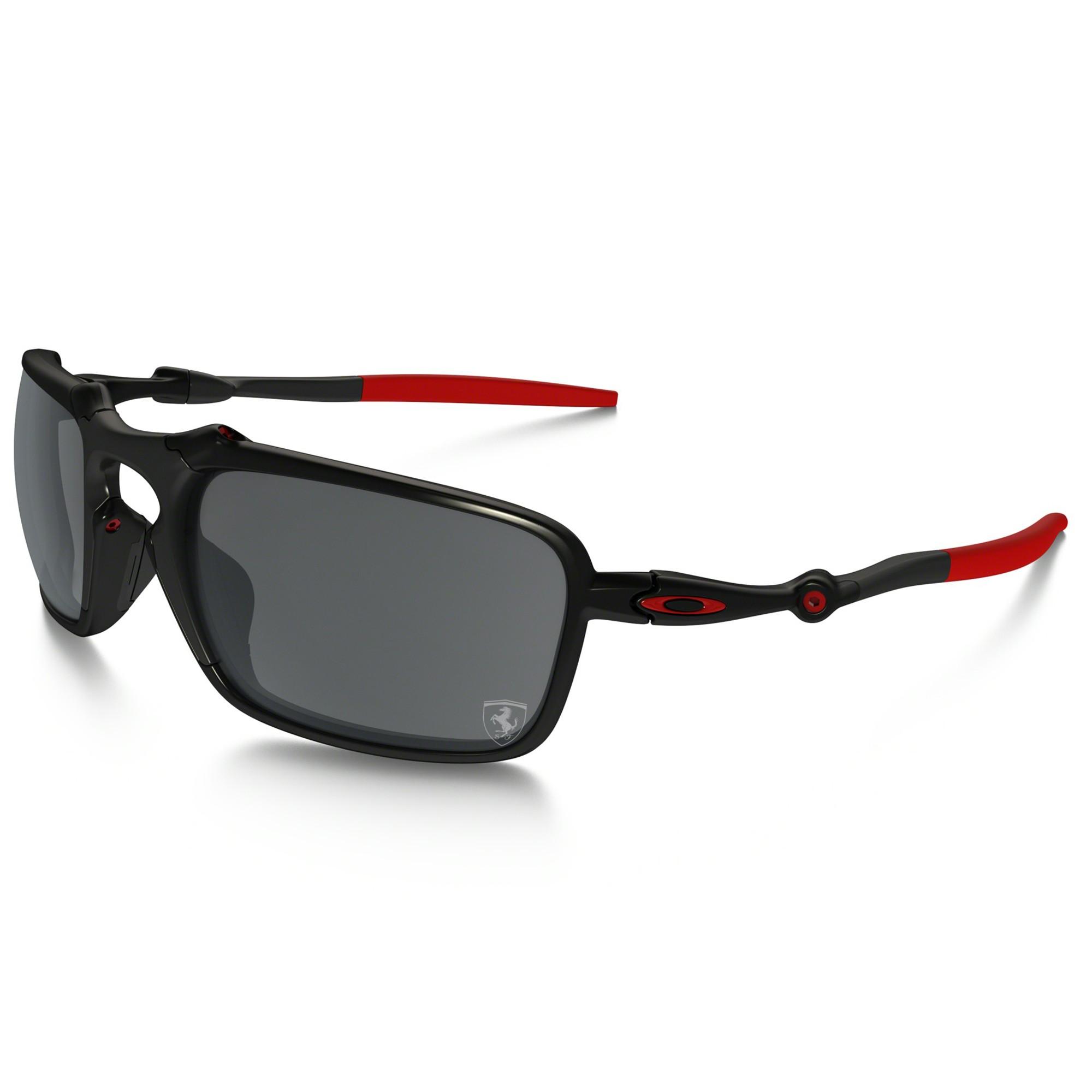 responsive sunglasses itm men for plasma tungsten details about polarized ferrari iridium oakley man image mad