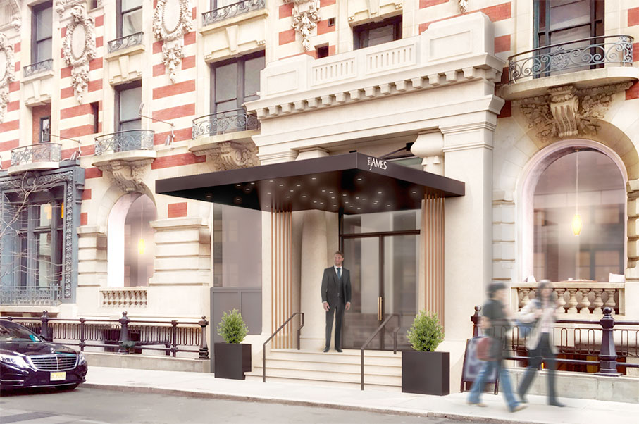 1jameshotelnyc