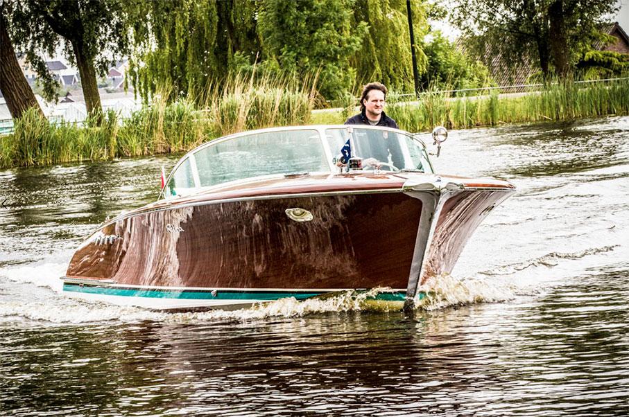 1lamboboat
