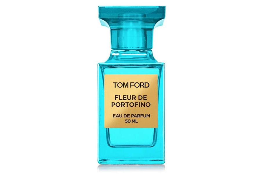 1TomFordperfume