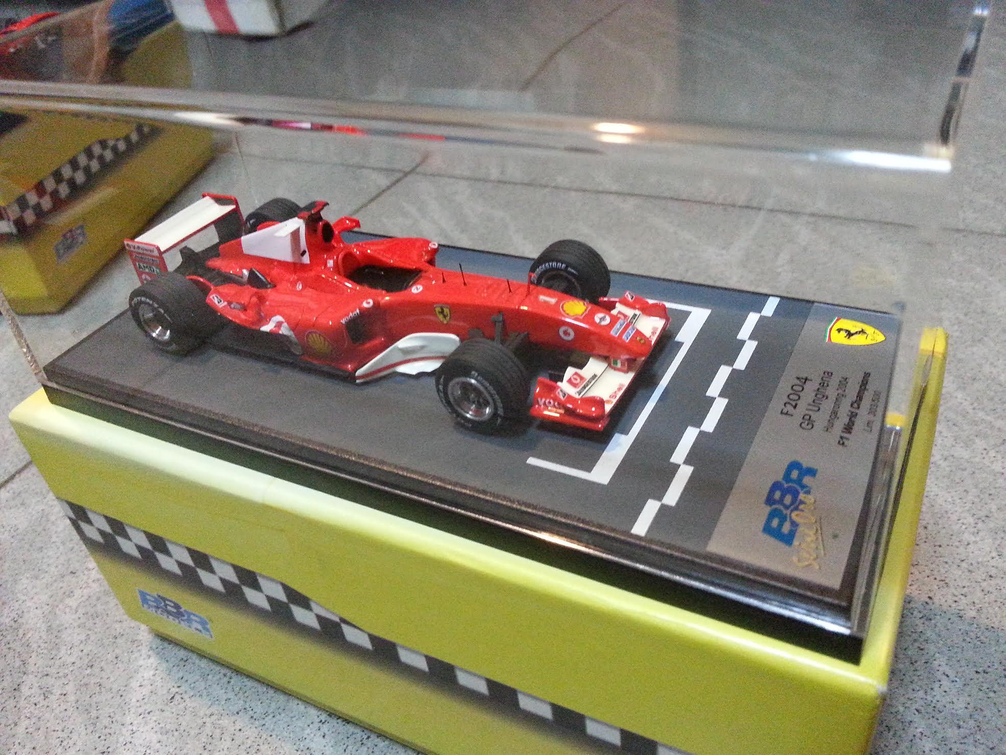 2004-ungheria1