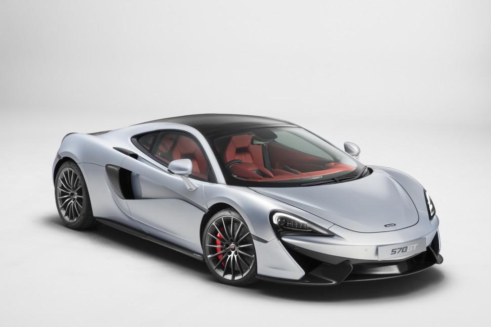 2016-McLaren-570GT-1