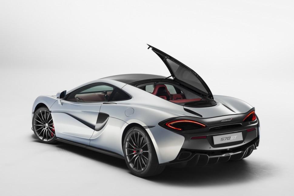2016-McLaren-570GT-3