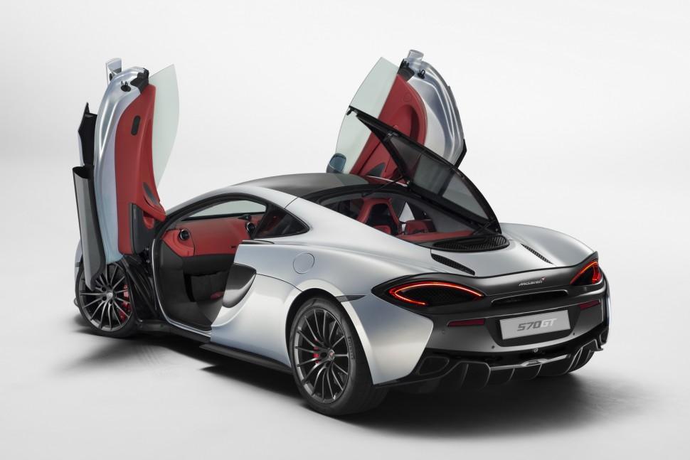 2016-McLaren-570GT-4