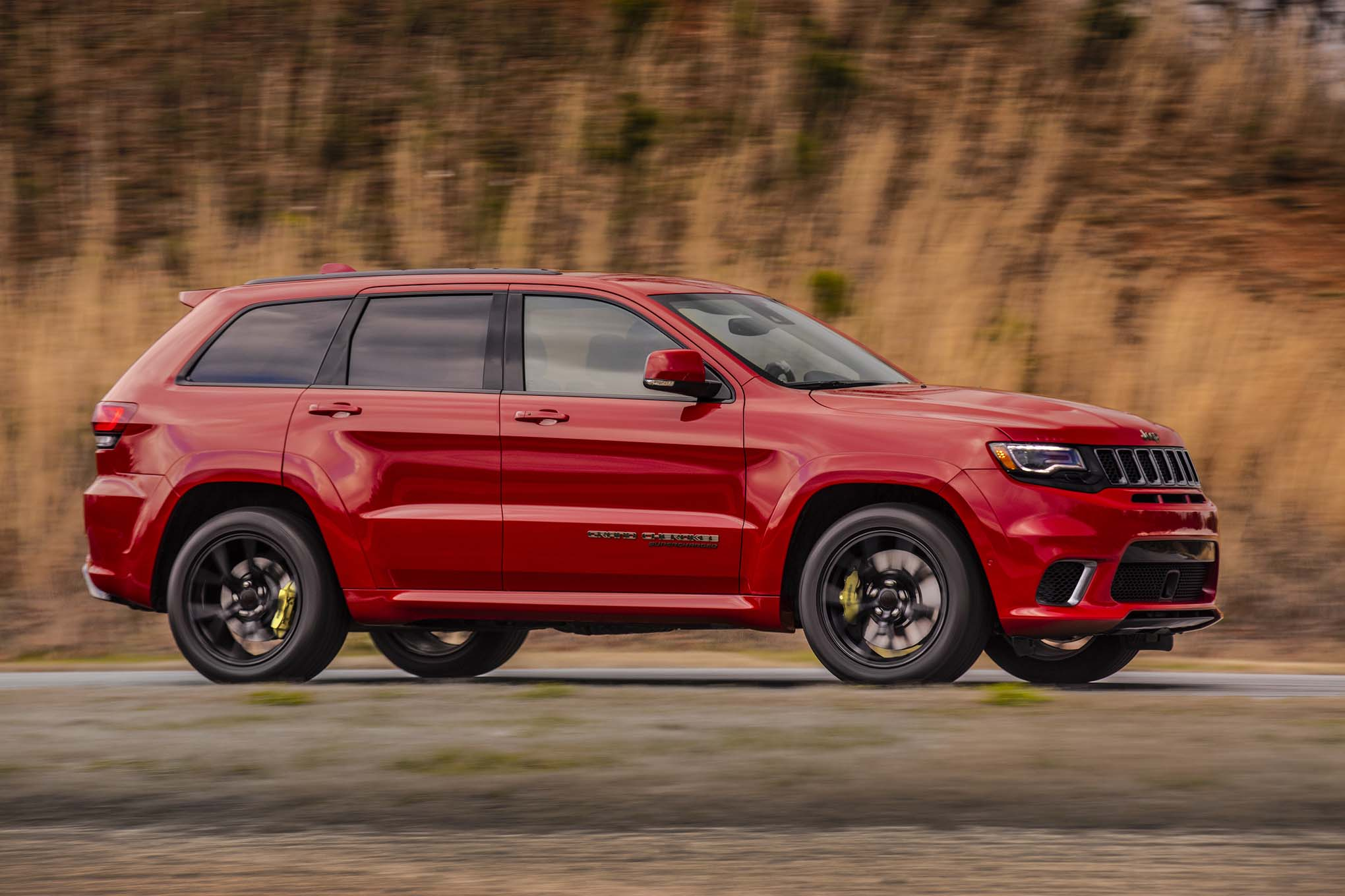 2018-jeep-grand-cherokee-trackhawk-03
