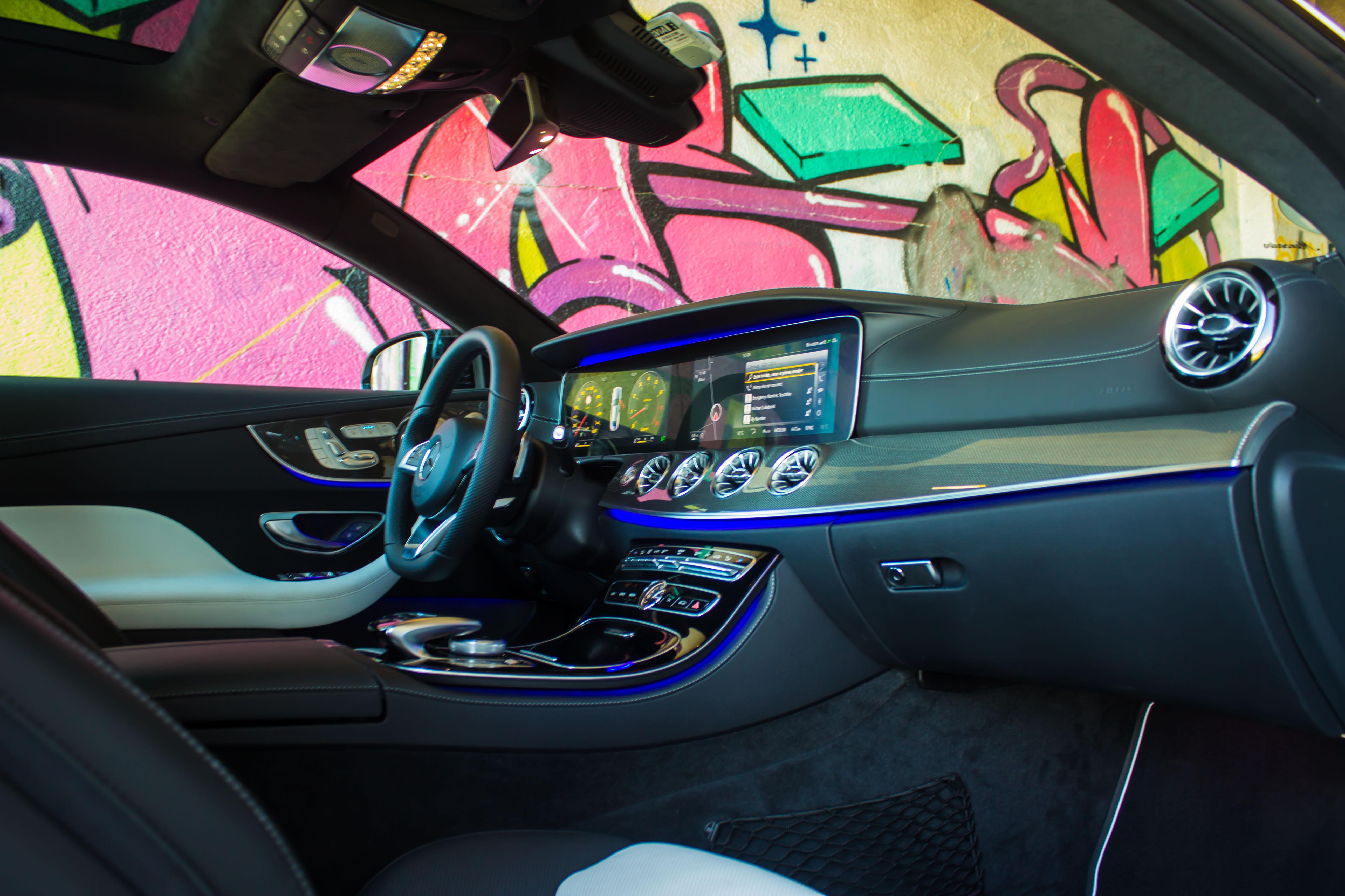 2018-mercedes-e-coupe07