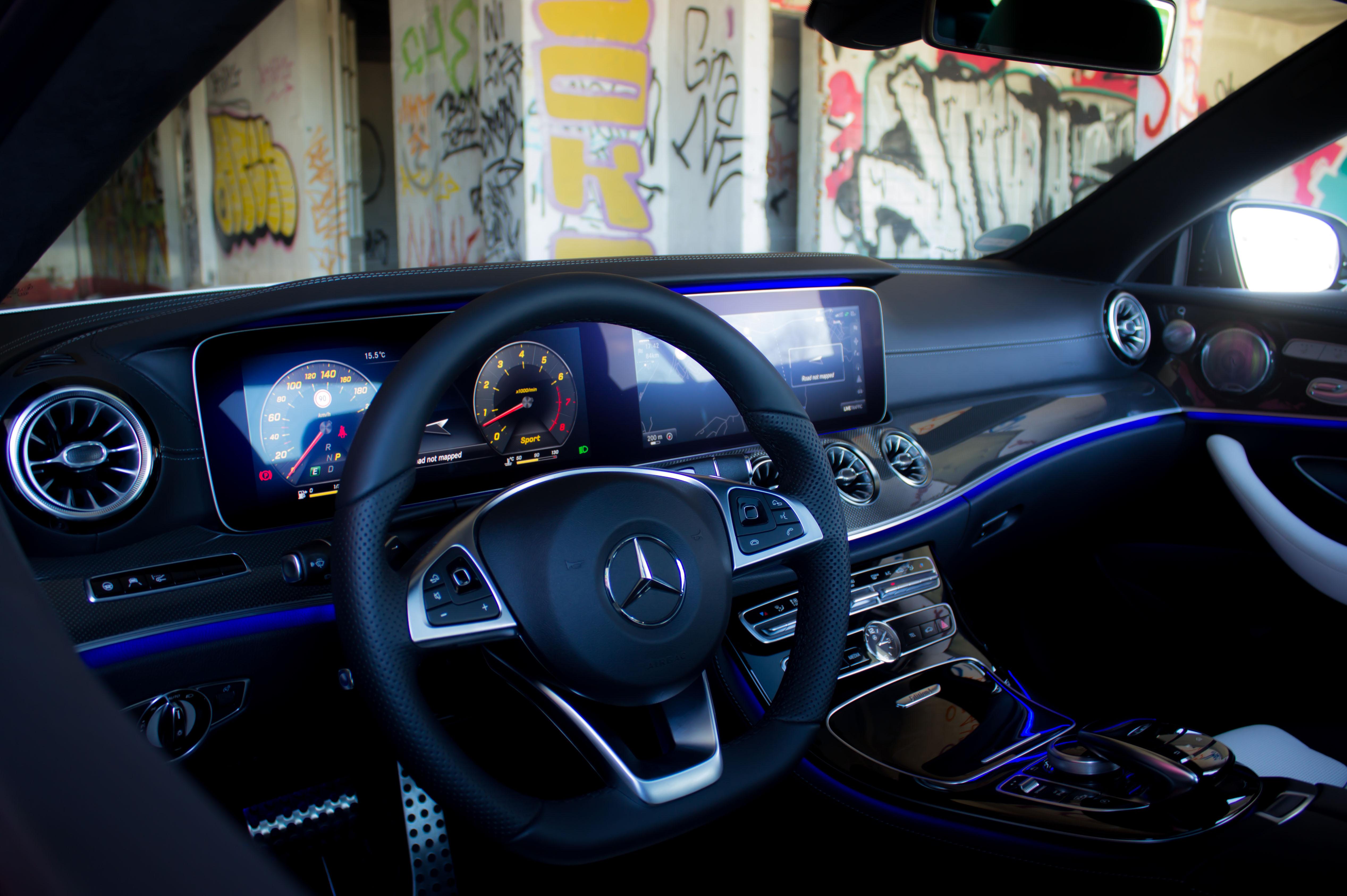 2018-mercedes-e-coupe11