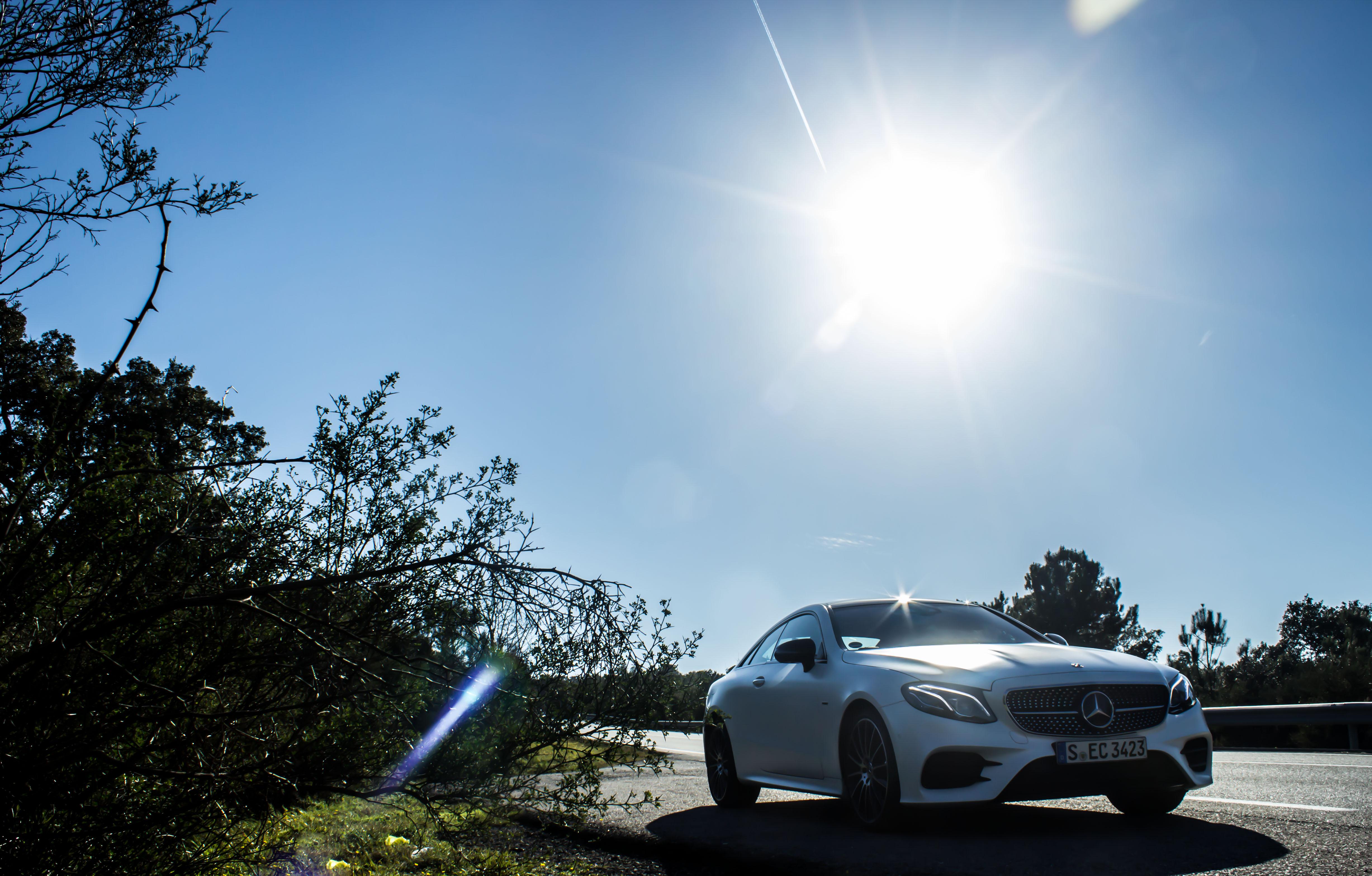 2018-mercedes-e-coupe24
