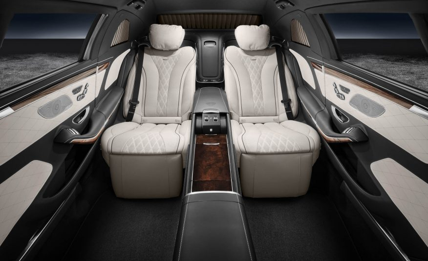 2018-Mercedes-Maybach-S600-Pullman-Guard-110-876x535