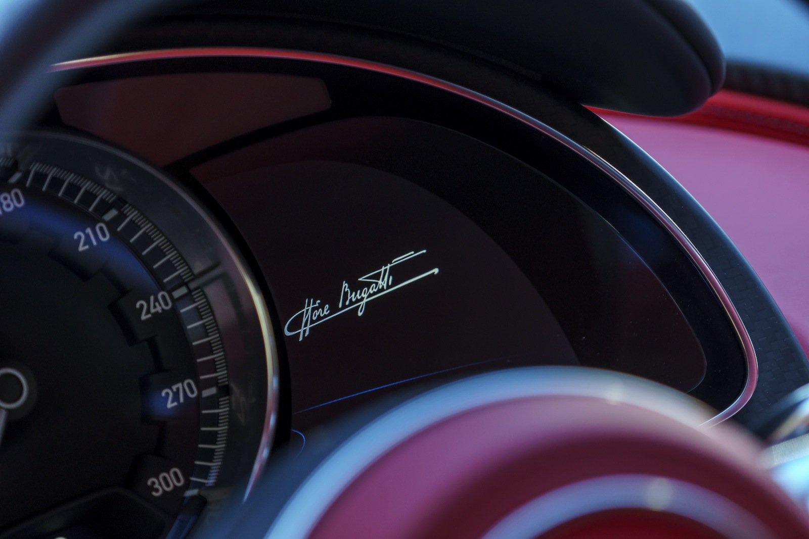 22_Bugatti_Chiron_The_Quail