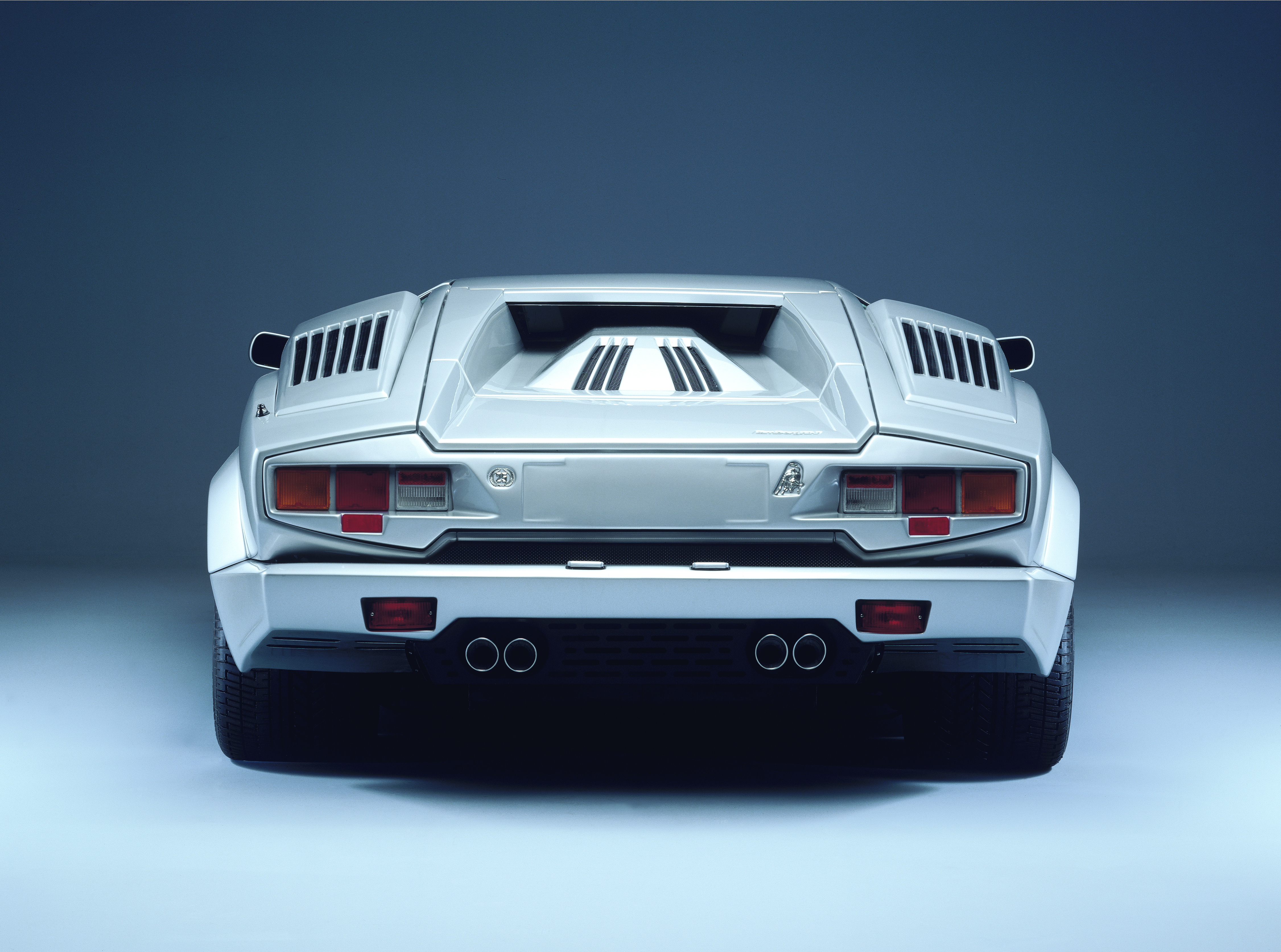 267315 Remarkable Lamborghini Countach In Real Racing 3 Cars Trend