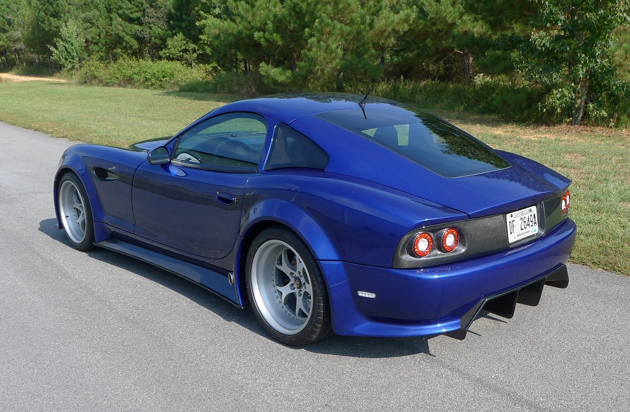 3-4-rear-low-adjusted-ii-jpg