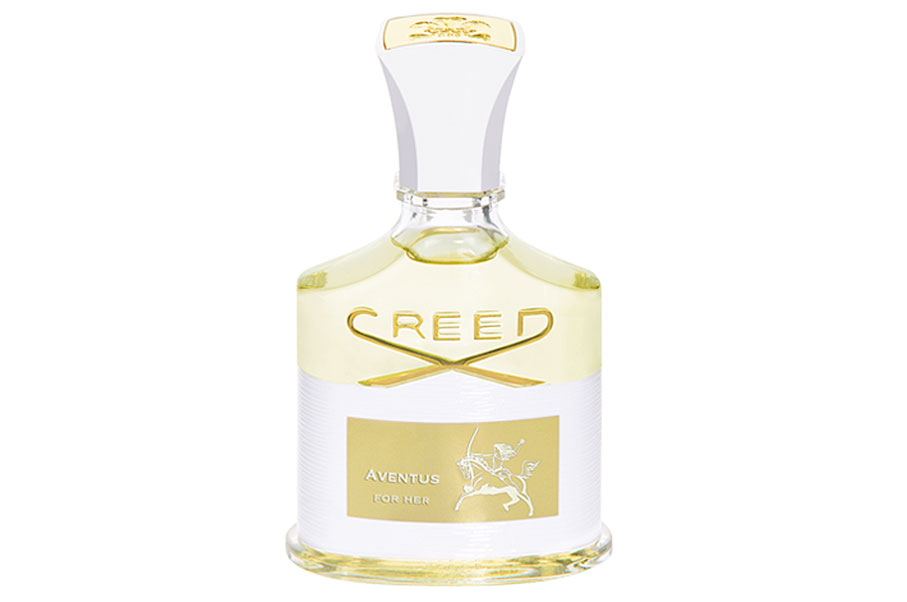 3creedperfume