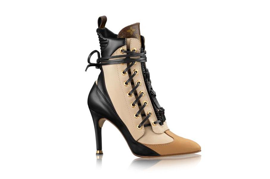 3LVShoes