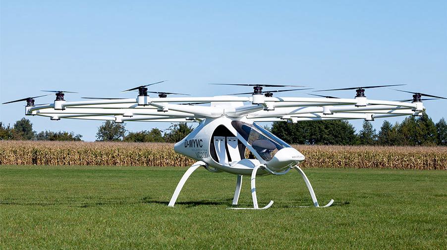3Volocopter-edit