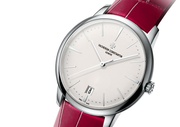 Vacheron Constantin Patrimony Self-Winding 36mm