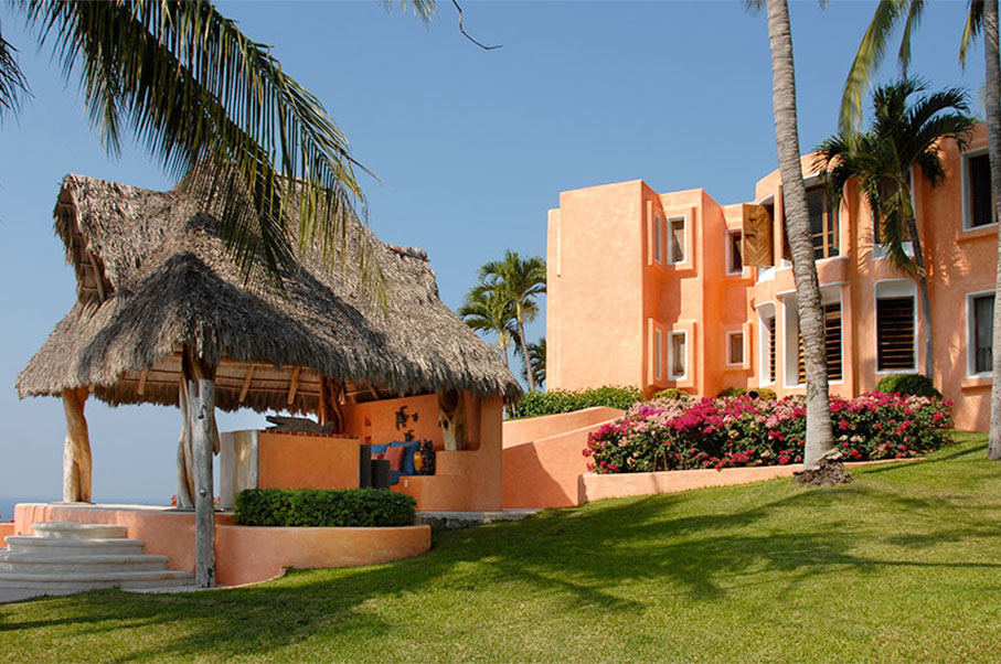 5MexicanMansion