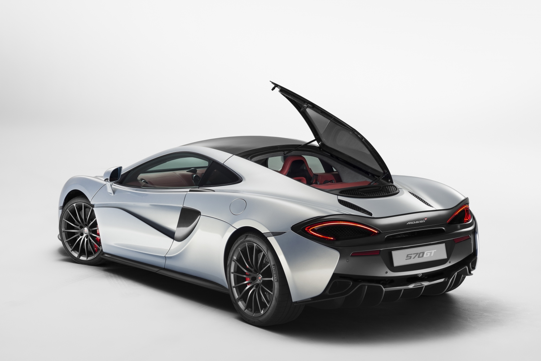 6221-McLaren+570GT_02