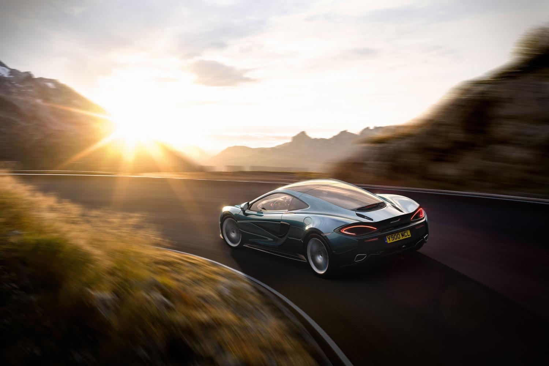 6237-McLaren+570GT_19