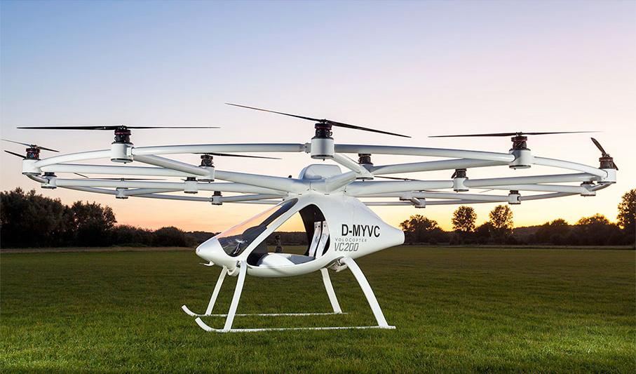 6Volocopter-edit
