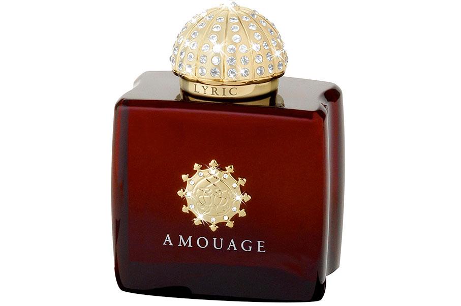 8Amouage