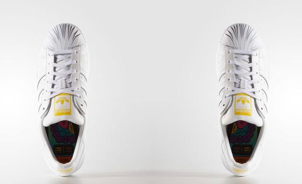 adidas-supershell-zaha-hadid