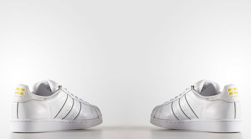 adidas-supershell-zaha-hadid-pharrell-designboom-04-818x454