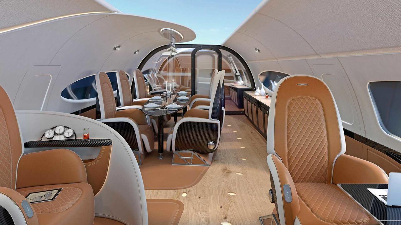 airbus-pagani-jet-cabin-design-1