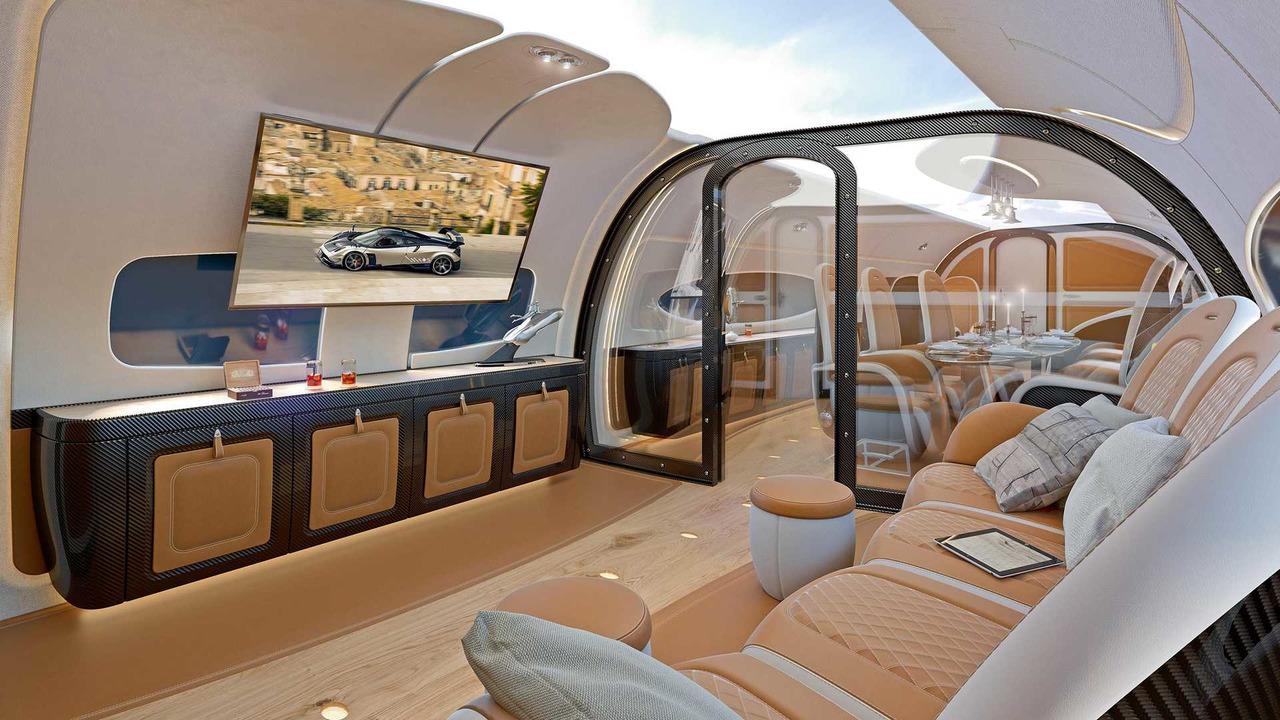 airbus-pagani-jet-cabin-design