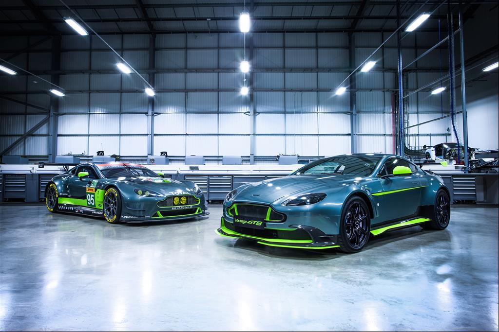 Aston-Martin-Vantage-GT8-5