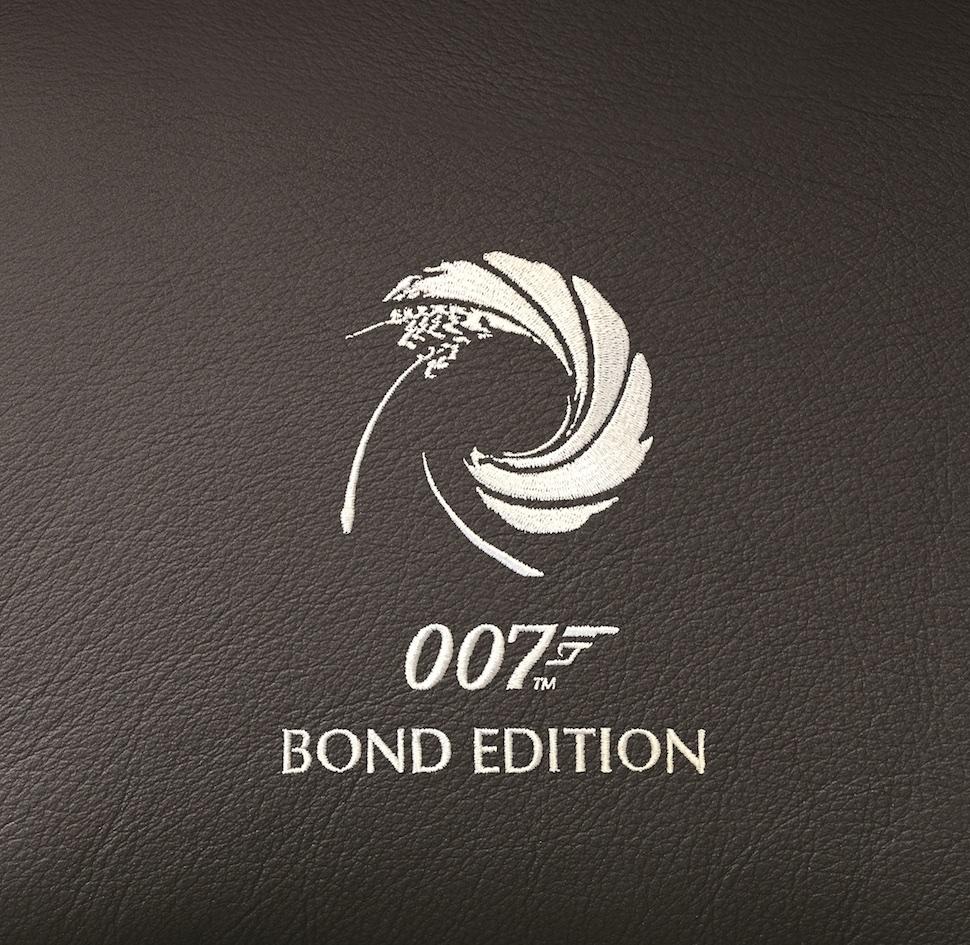 aston_martin_db9_gt_bond_edition_luxury_4_play 001