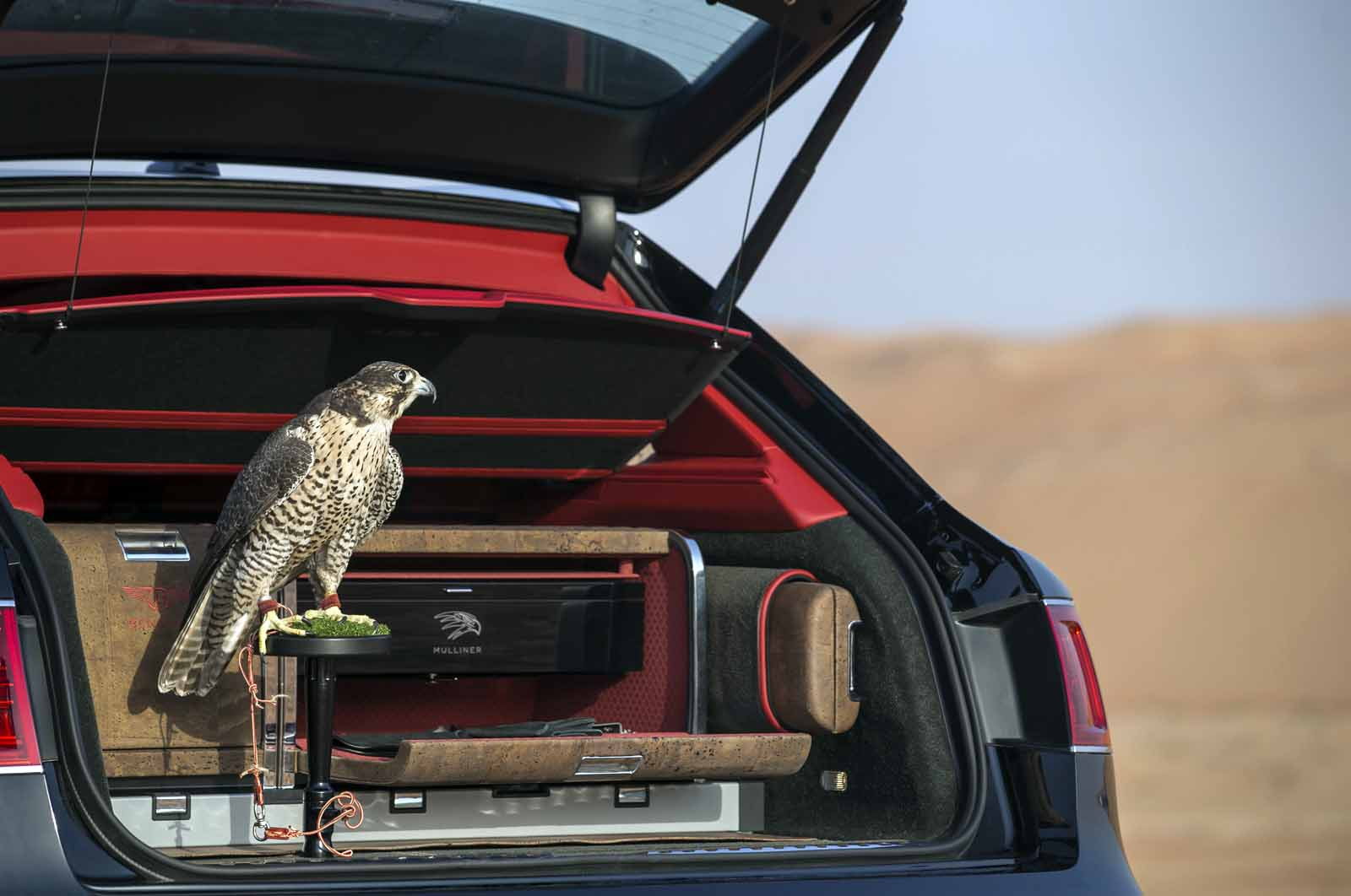 bentley-bentayga-falconry-by-mulliner-8