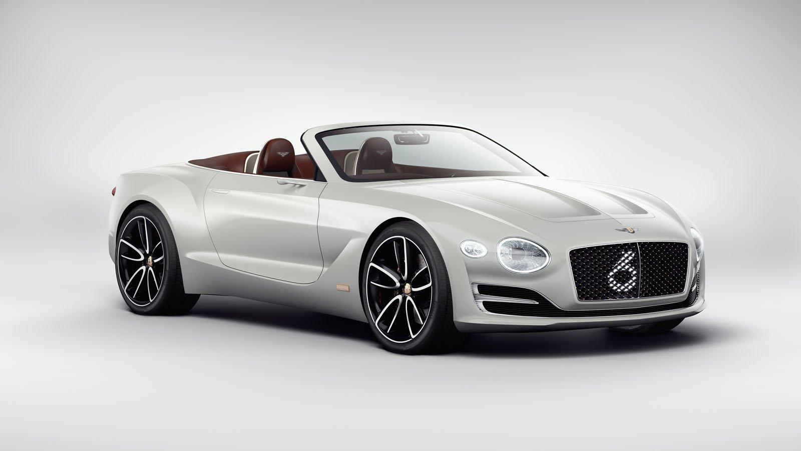 bentley-bentley-exp-12-speed-6e-concept-02